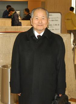 Sadaichiro Miya