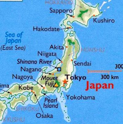 Yamakoshi is in Niigata