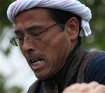 Toshio Sakai