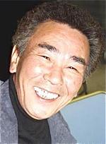 Seiji Hiroi