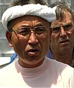 Seniichi Mano
