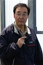 Fujio Oomo