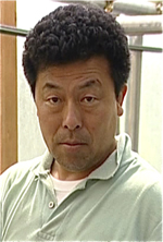 Hisashi Hirasawa