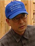 Yoshiaki Hirasawa