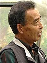 Shoichi Hosokai
