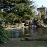 Waddys Pond