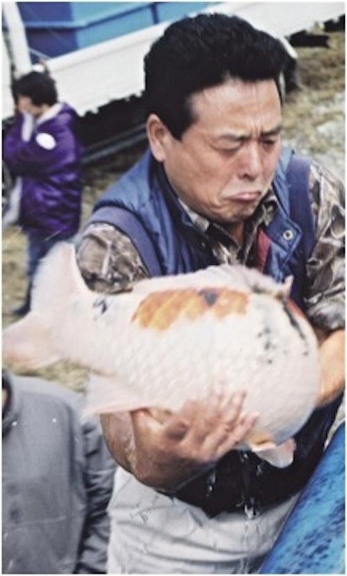 Toshiyuke Sakai