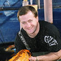 Dave Dyson
