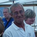 Maurice Cox Koi UK