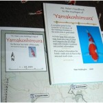 Peter's handbook to the mystique of Yamakoshimura